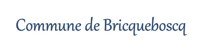 Bricqueboscq